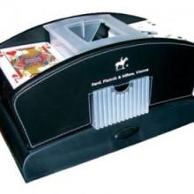 Maszynka do tasowania kart Piatnik