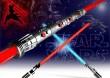 Miecz Świetlny z Gwiezdnych Wojen - Mace Windu